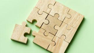 Colaboração interdisciplinar
