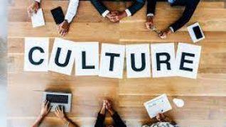 Cultura, onipresente na tradução
