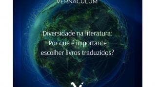 Traduções e literatura feita por mulheres